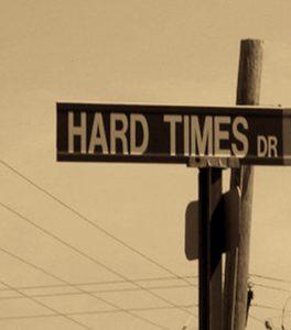171480-hard-times-04102011-1541