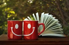 libro sonrisa