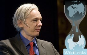AB-Julian-Assange-biatch0