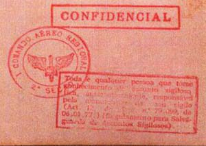 documento_secreto_01