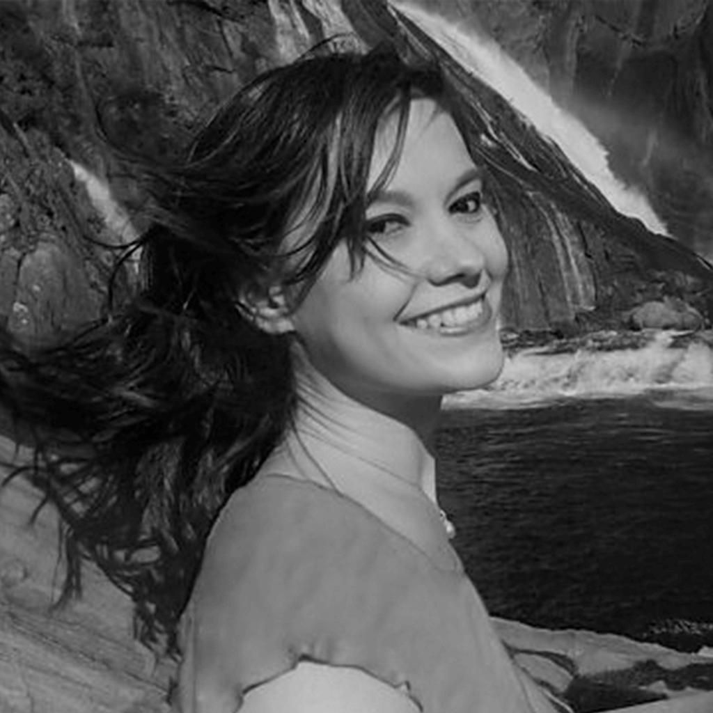 Sandra C. Jarén